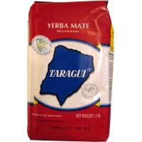 Maté Taraguï sachet de 1kg