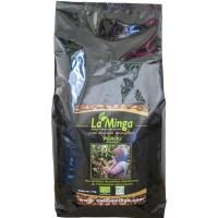 Café en grain, Gourmet bio, pur Arabica 3 kilos
